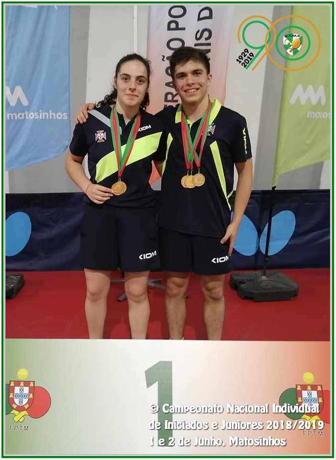 2019 06 1e2 CNI Raquel e Jose Magalhaes